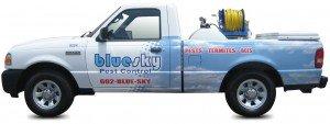 BlueSkyPestControl-Truck-300x113