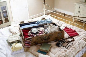 luggage-travel-generic-pic-getty-976260752-300x199