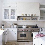 1-white-kitchen-xlg-1-150x150
