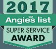 Angies Award